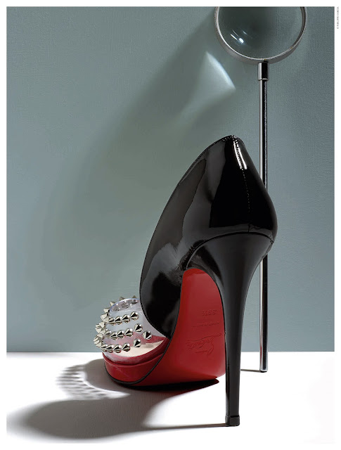 christian louboutin careers