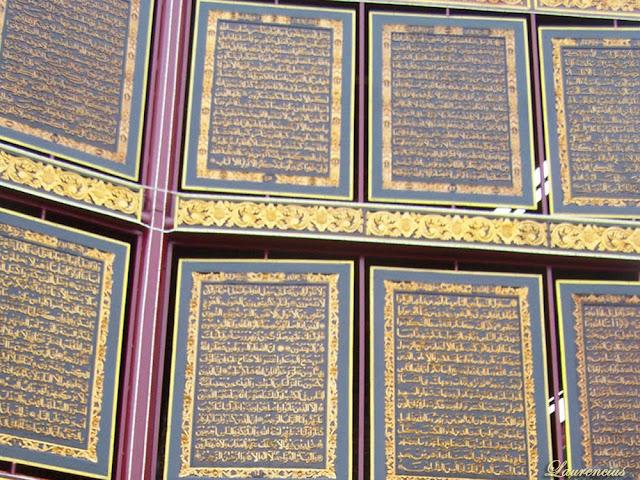 Foto-Al-Quran-Terbesar-di-Dunia-Palembang_3