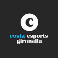COSTA ESPORTS GIRONELLA