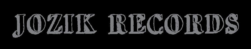 Jozik records