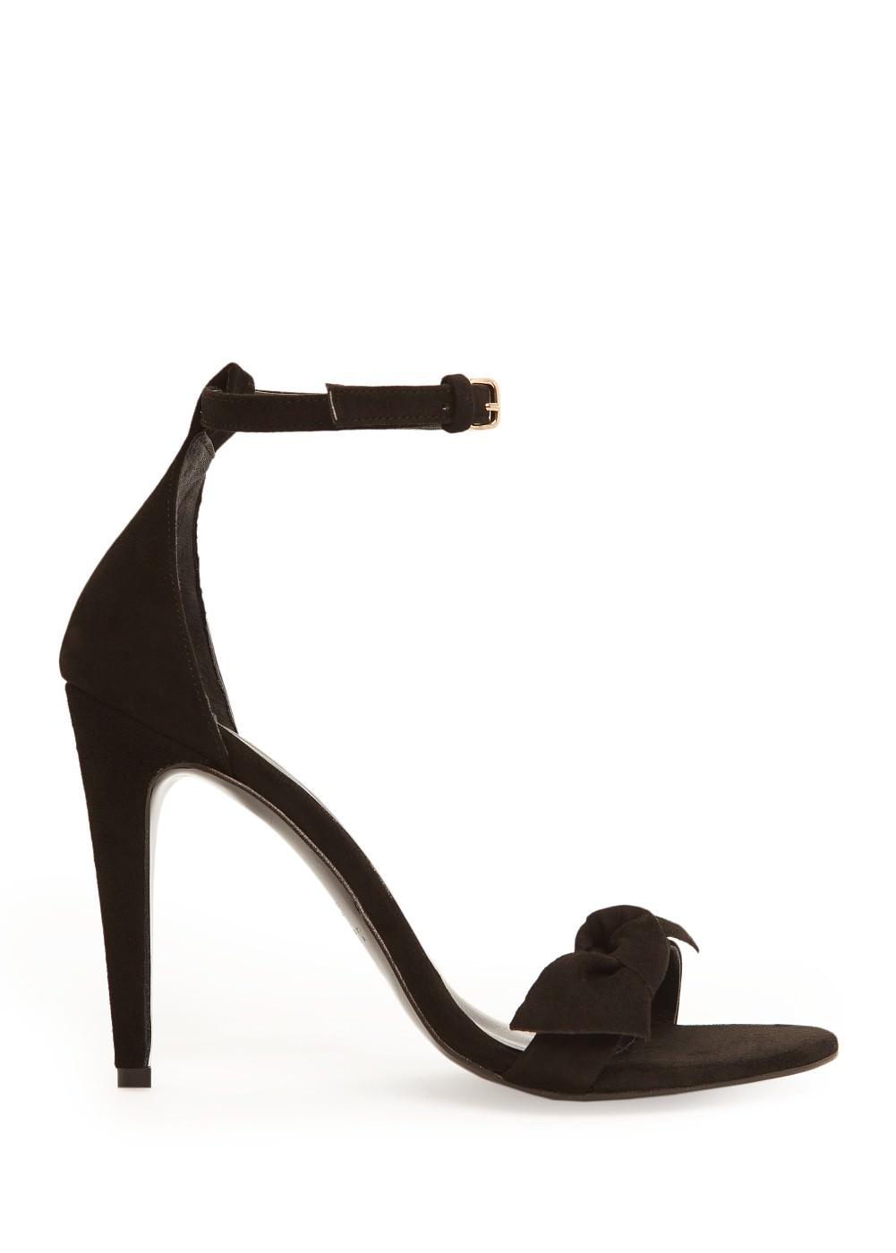 http://shop.mango.com/PL/p0/kobieta/akcesoria/obuwie/zamszowe-sanda%C5%82y-z-kokardka/?id=23000260_ND&n=1&s=accesorios.zapatos&ident=0__0_1401652346204&ts=1401652346204