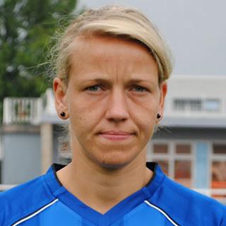 Viola Odebrecht