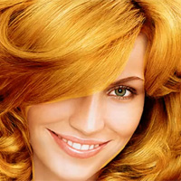 Change Hair Color Online, Long Hairstyle 2013, Hairstyle 2013, New Long Hairstyle 2013, Celebrity Long Romance Hairstyles 2041