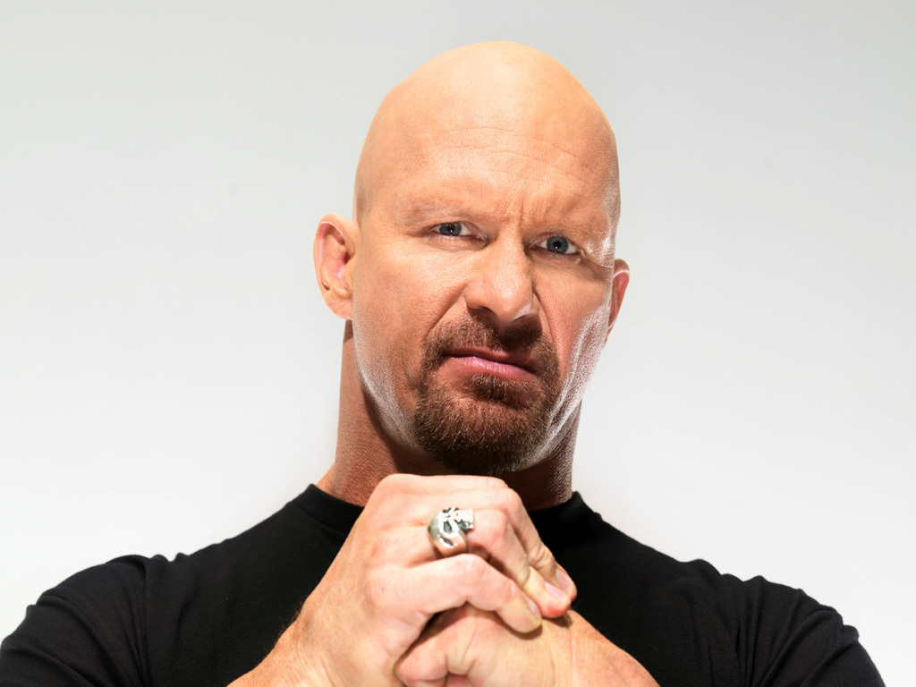 Stone Cold Steve Austin : Download top hd sports wallpapers for windows april