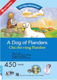 Truyện Chú chó vùng Flanders