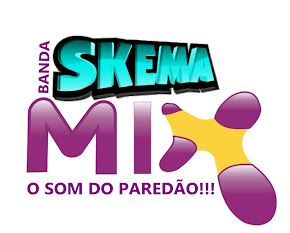 BANDA  SKEMA MIX
