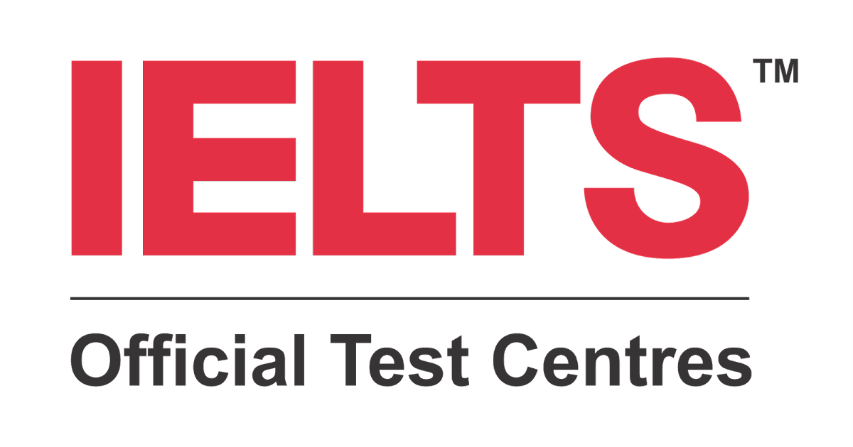 Ielts test dates mannheim
