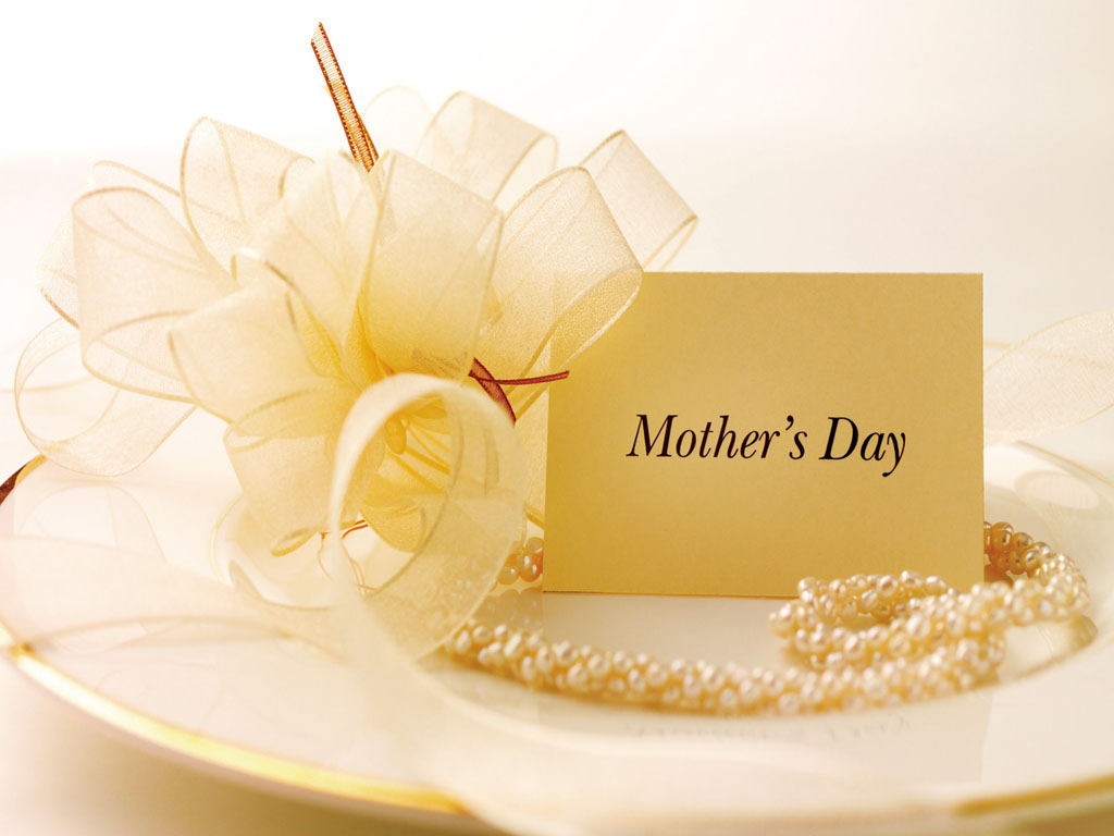 Mothers Day Desktop Background Wallpapers
