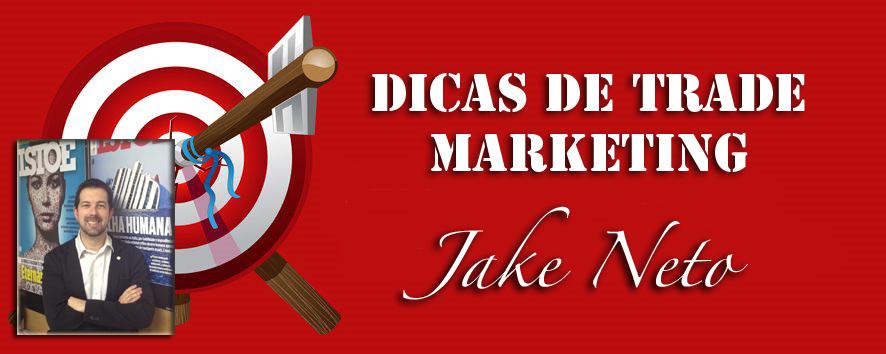 DICAS DE TRADE MARKETING