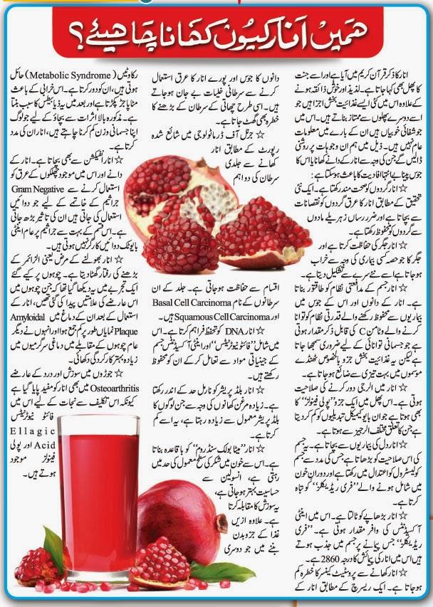 Mehnat Ke Faide In Urdu Essay Writing