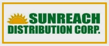 Davao Jobs: 1 Accounting Assistant and 5 Motorcycle Salesmen for Sunreach Distribution Corp.