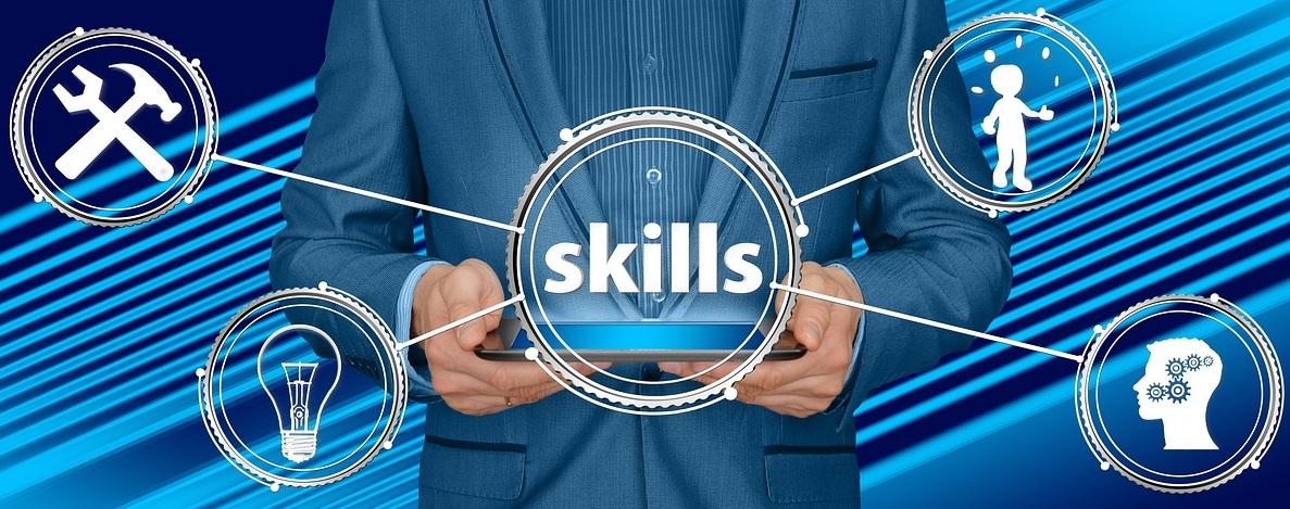 Informasi Peluang Bisnis Dan Usaha Untuk Anda