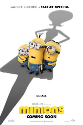 Senarai filem Animation