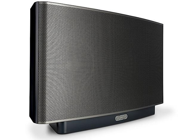 maxx audio visual sonos s5 zoneplayer and br100 zonebridge used. Black Bedroom Furniture Sets. Home Design Ideas