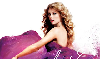 Taylor Swift Lyrics Speak  on Taylor Swift   Speak Now Lyrics