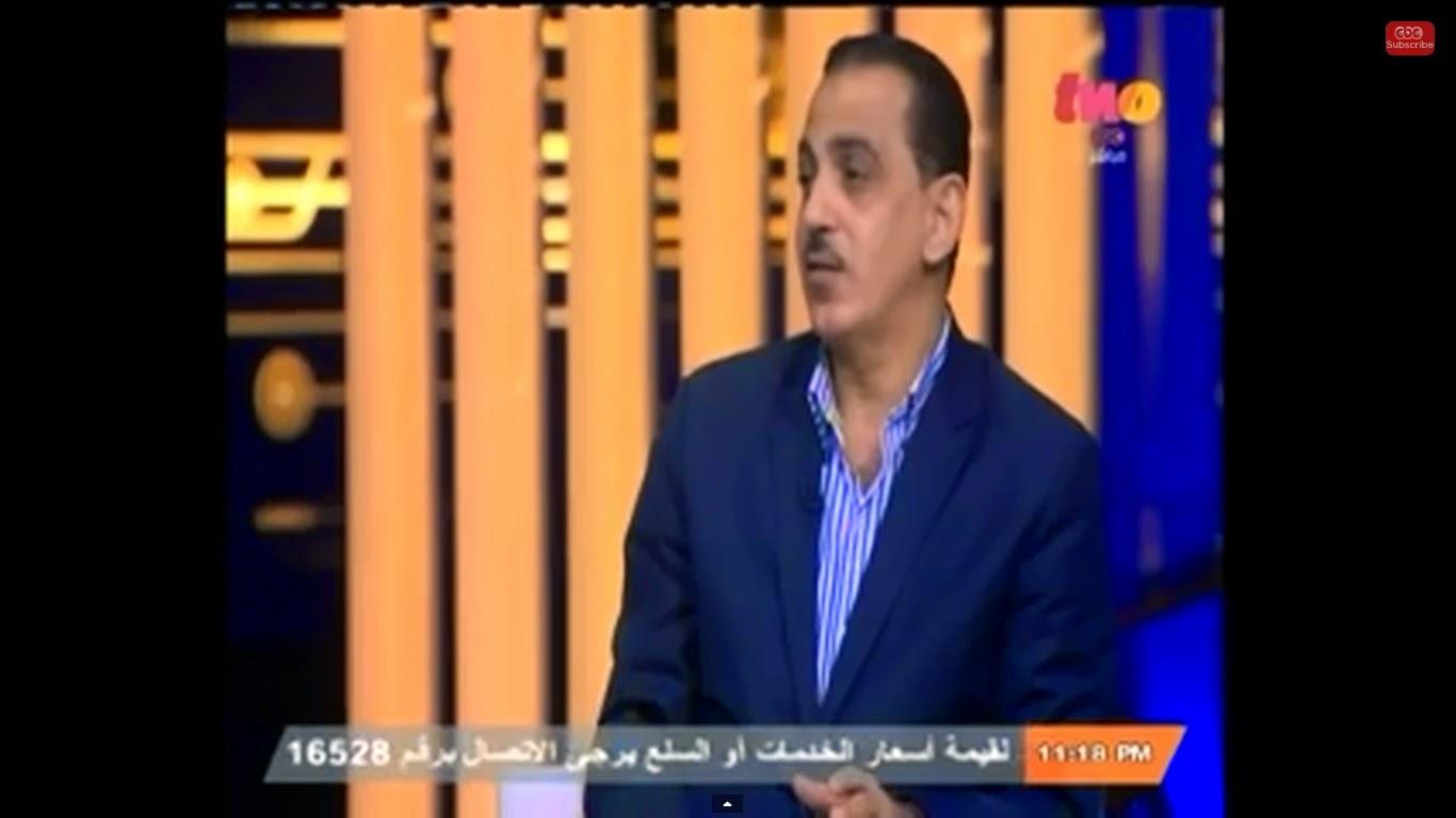 Mahmoud Fouad,محمود فؤاد ,المركز المصرى للحق فى الدواء