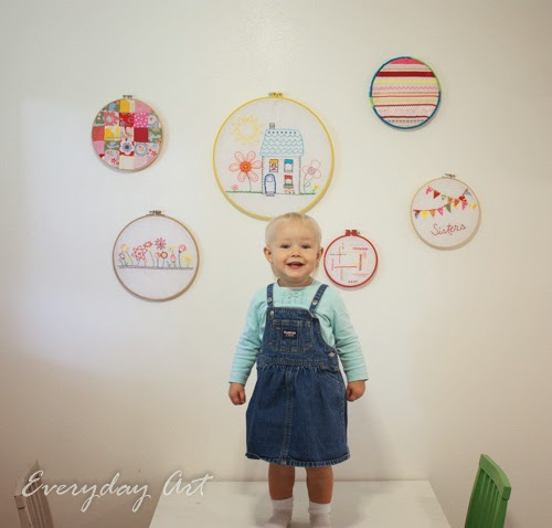 http://www.our-everyday-art.com/2014/10/girls-toy-room-embroidery-hoop-project.html
