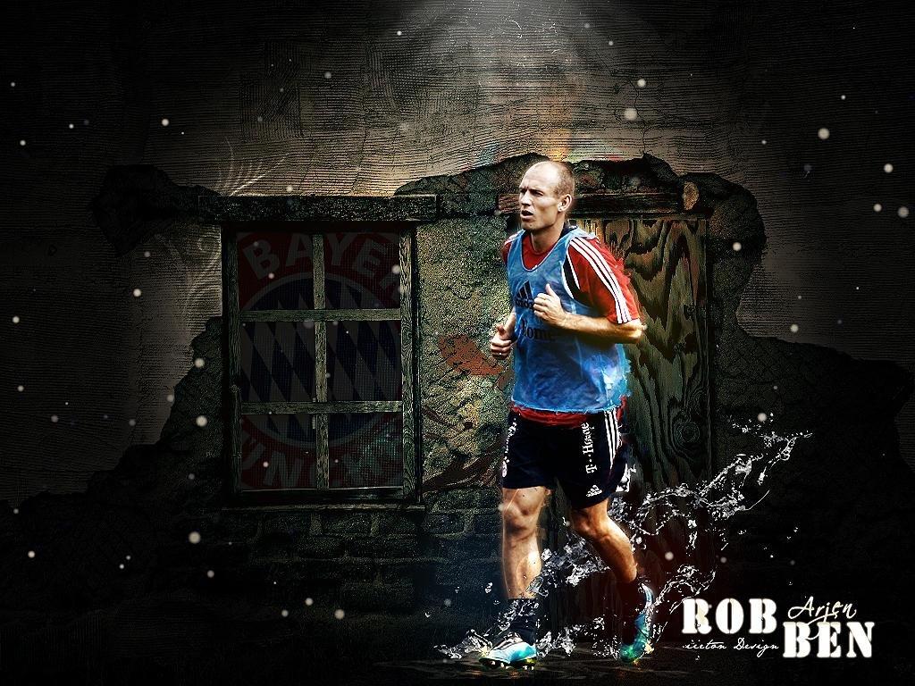 http://2.bp.blogspot.com/-b9DPpG_FIZI/TuoIfrfR5WI/AAAAAAAAGrY/pArr7gCOquI/s1600/Arjen+Robben+hd+Wallpaper-1.jpg