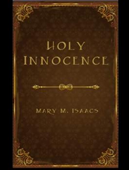 Holy Innocence