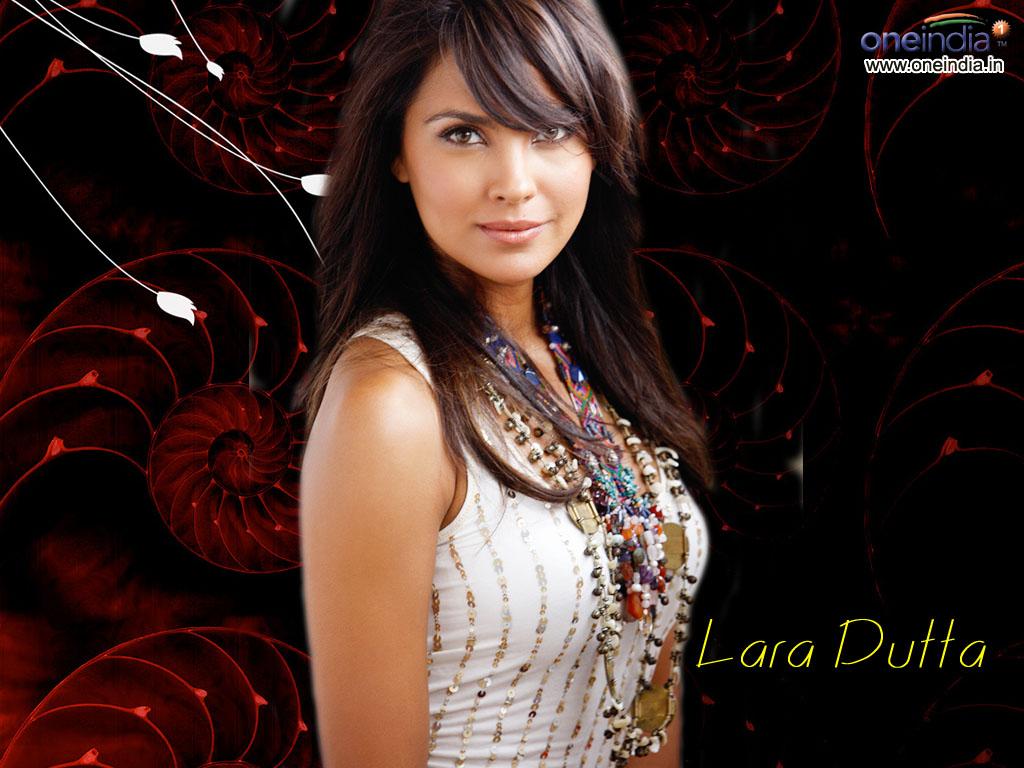 http://2.bp.blogspot.com/-b9FIsxcFP9g/TckdcvQ7-PI/AAAAAAAAAgk/LtyA-lWD348/s1600/Sonakshi-Sinha.jpg