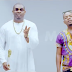 Video Download: #Headies2015 - F*uck You Don Jazyy, Olamide Blasts Don Jazzy On Twitter