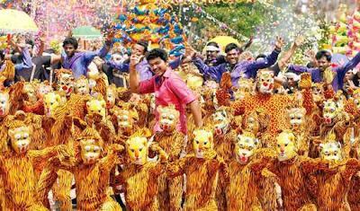 Vijay's Velayutham movie stills