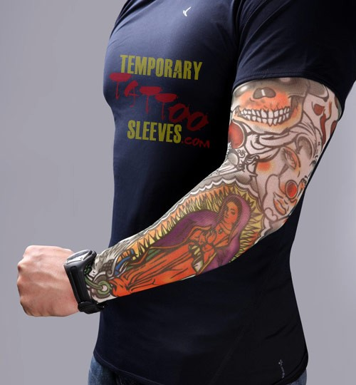 greatest arm tattoo sleeves