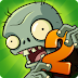 Plants vs. Zombies™ 2 It's about time! (Android/MOD ALL Unlimited) Free Download