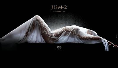 Jism-2 (2012)