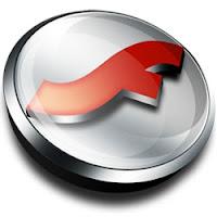 Cara hapus flashvortex.com dari Banner Flash