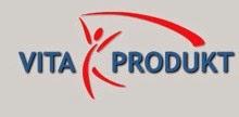 http://www.vitaprodukt.com.pl/