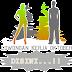 Info Lowongan Kerja Di Tasikmalaya Oktober 2013