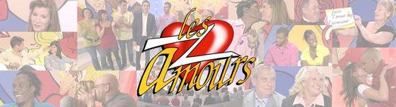 Les Z'amours - France 2