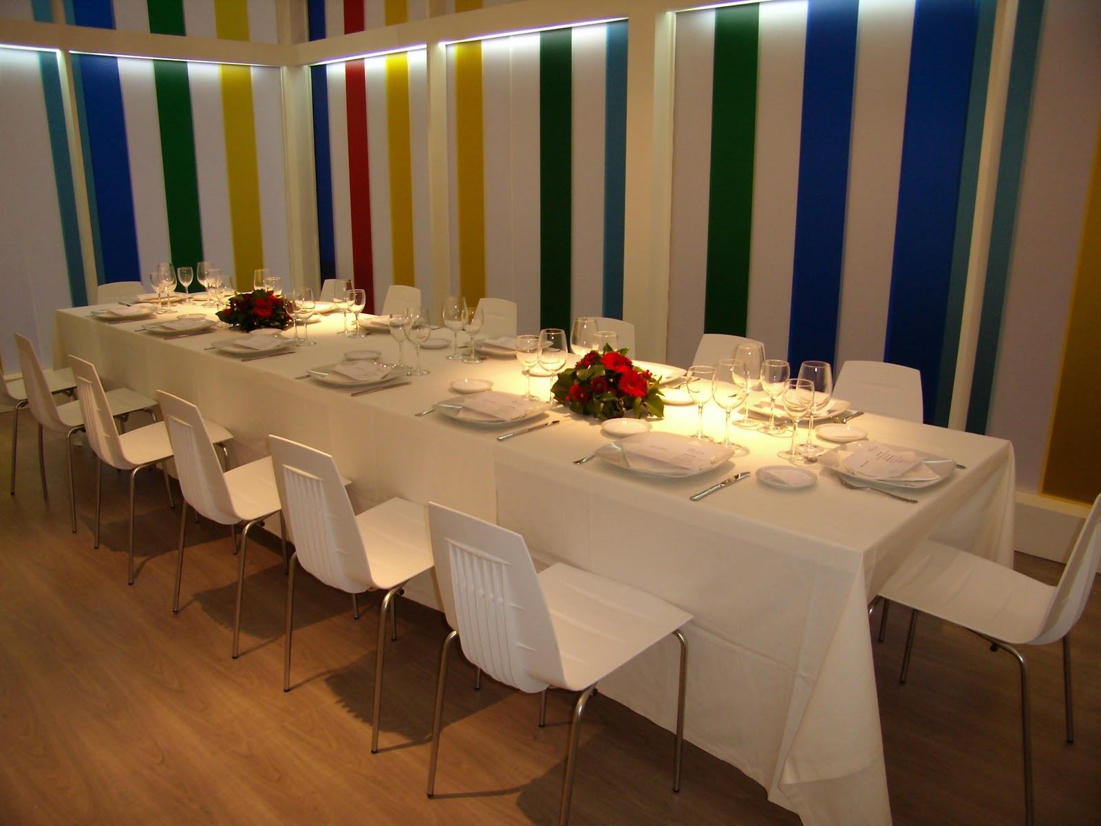 banquetes hosteler a blog de michel delgado mart nez banquetes ii mise en place. Black Bedroom Furniture Sets. Home Design Ideas