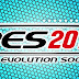 PES 2013 v1.0.4 apk + sd data