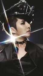 Hyung Jun (SS501)