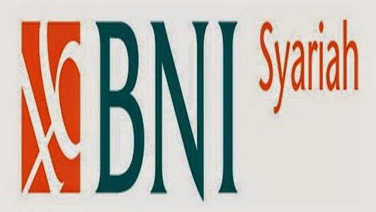 lowongan-kerja-bni-syariah-juni-2014