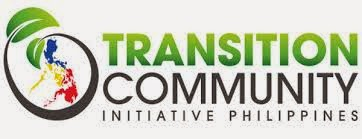Transition Philippines (TCIP)
