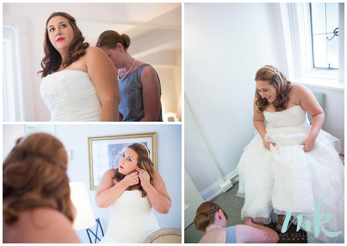 Marissa and Justin's Wedding Marissa and Justin's Wedding 2014 07 30 0003