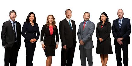 Snow, Carpio & Weekley Attorneys