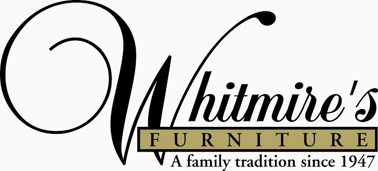 Whitmire's Furniture Store Orlando, FL