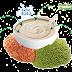 Makanan Organik dan Susu formula