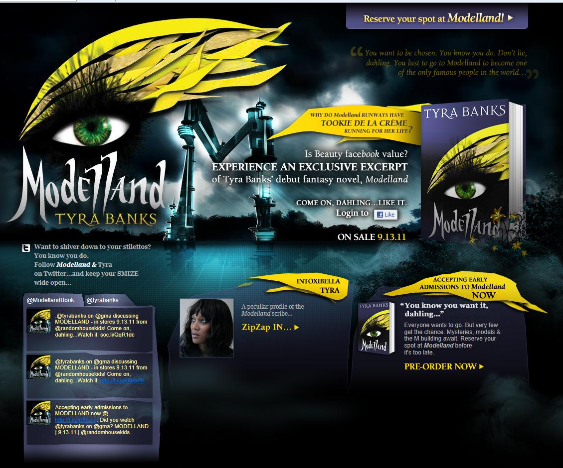 http://2.bp.blogspot.com/-b9VC3Z5tB48/TjgvjKanm0I/AAAAAAAAuG8/kWMTiRj_AhE/s1600/modelland+website.png