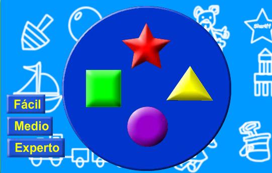 http://www.juegosarcoiris.com/espanol/flash/simon_es.swf