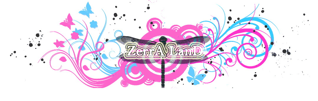 ZerrALand