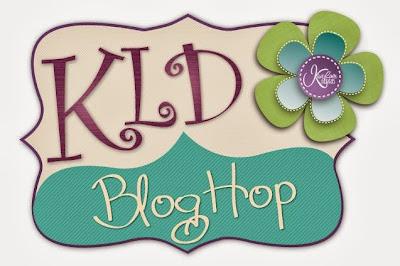 http://www.kiwilane.com/2013/11/november-blog-hop/