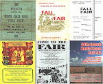 Fair Book Covers