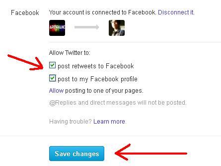 Cara Membuat Akun Twitter Baru Cara Daftar Twitter Dgn Cepat