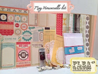 HD Fleamarket  may housecalls kit