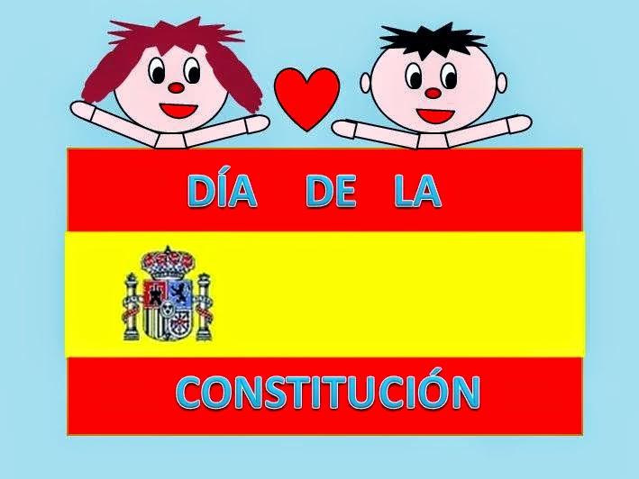http://www.parcan.es/publicaciones/infantil/constitucion/index.py?P=10
